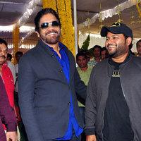 Raju Gari Gadhi 2 Movie Opening Stills | Picture 1439889