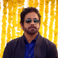 Nagarjuna Akkineni - Raju Gari Gadhi 2 Movie Opening Stills | Picture 1439805