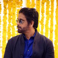 Nagarjuna Akkineni - Raju Gari Gadhi 2 Movie Opening Stills | Picture 1439807