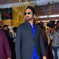 Raju Gari Gadhi 2 Movie Opening Stills | Picture 1439886