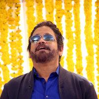 Nagarjuna Akkineni - Raju Gari Gadhi 2 Movie Opening Stills | Picture 1439828