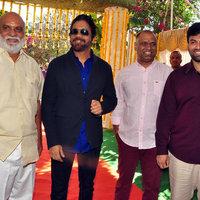 Raju Gari Gadhi 2 Movie Opening Stills | Picture 1439884