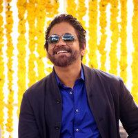 Nagarjuna Akkineni - Raju Gari Gadhi 2 Movie Opening Stills | Picture 1439838