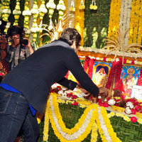 Raju Gari Gadhi 2 Movie Opening Stills | Picture 1439895