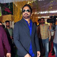 Raju Gari Gadhi 2 Movie Opening Stills | Picture 1439885