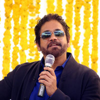 Nagarjuna Akkineni - Raju Gari Gadhi 2 Movie Opening Stills | Picture 1439819