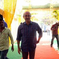 Raju Gari Gadhi 2 Movie Opening Stills   Picture 1439742