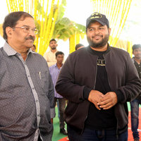 Raju Gari Gadhi 2 Movie Opening Stills   Picture 1439738