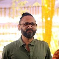 Raju Gari Gadhi 2 Movie Opening Stills   Picture 1439735