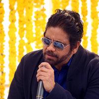Nagarjuna Akkineni - Raju Gari Gadhi 2 Movie Opening Stills | Picture 1439830