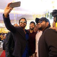 Raju Gari Gadhi 2 Movie Opening Stills   Picture 1439848