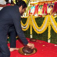 Raju Gari Gadhi 2 Movie Opening Stills | Picture 1439894