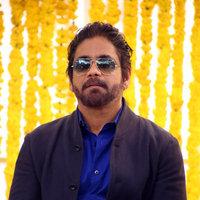 Nagarjuna Akkineni - Raju Gari Gadhi 2 Movie Opening Stills | Picture 1439806