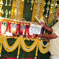 Raju Gari Gadhi 2 Movie Opening Stills | Picture 1439904