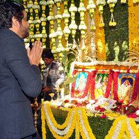 Raju Gari Gadhi 2 Movie Opening Stills | Picture 1439896