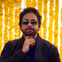 Nagarjuna Akkineni - Raju Gari Gadhi 2 Movie Opening Stills | Picture 1439803