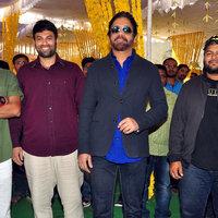 Raju Gari Gadhi 2 Movie Opening Stills | Picture 1439891