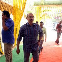 Raju Gari Gadhi 2 Movie Opening Stills   Picture 1439741