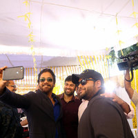 Raju Gari Gadhi 2 Movie Opening Stills   Picture 1439847