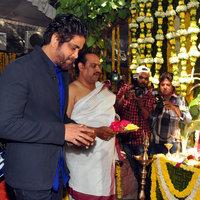 Raju Gari Gadhi 2 Movie Opening Stills | Picture 1439893
