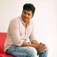 Director Shivraj Kanumuri Interview About _Jayammu Nischayammu Raa Photos | Picture 1440639