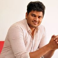 Director Shivraj Kanumuri Interview About _Jayammu Nischayammu Raa Photos | Picture 1440641