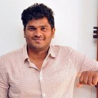 Director Shivraj Kanumuri Interview About _Jayammu Nischayammu Raa Photos | Picture 1440638