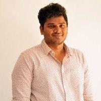 Director Shivraj Kanumuri Interview About _Jayammu Nischayammu Raa Photos | Picture 1440636