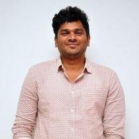 Director Shivraj Kanumuri Interview About _Jayammu Nischayammu Raa Photos | Picture 1440643