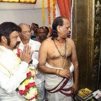 GPSK Maha Rudrabhishekam Pooja at Film Nagar Temple Photos   Picture 1440687