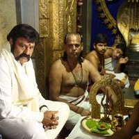 GPSK Maha Rudrabhishekam Pooja at Film Nagar Temple Photos   Picture 1440701