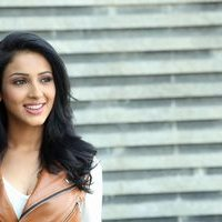 Priya Shri at BCL Tollywood Celebrity Cricket Logo Launch Photos   Picture 1440414
