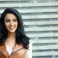 Priya Shri at BCL Tollywood Celebrity Cricket Logo Launch Photos   Picture 1440413
