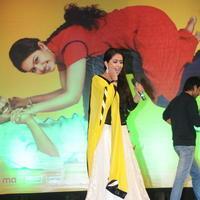 Avika Gor - Uyyala Jampala Movie Audio Launch Photos