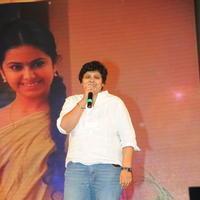 Nandini Reddy - Uyyala Jampala Movie Audio Launch Photos