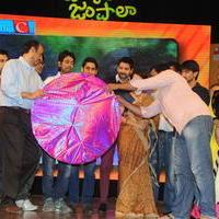Uyyala Jampala Movie Audio Launch Photos | Picture 678391