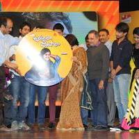 Uyyala Jampala Movie Audio Launch Photos | Picture 678393