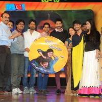 Uyyala Jampala Movie Audio Launch Photos | Picture 678396