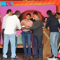 Uyyala Jampala Movie Audio Launch Photos | Picture 678398