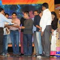Uyyala Jampala Movie Audio Launch Photos | Picture 678399