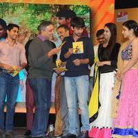 Uyyala Jampala Movie Audio Launch Photos | Picture 678401