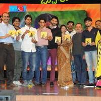 Uyyala Jampala Movie Audio Launch Photos | Picture 678402
