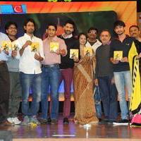 Uyyala Jampala Movie Audio Launch Photos | Picture 678404