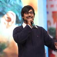 Varun Sandesh - Janda Pai Kapiraju Movie Audio Launch Stills