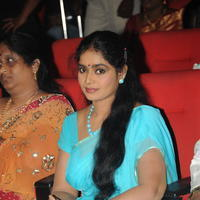 Jayavani - Prema Geema Jantha Nai Audio Launch Stills