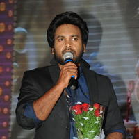 Venkat Rahul - Billa Ranga Movie Audio Release Photos | Picture 647197