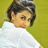 Rishika - Billa Ranga Movie Stills