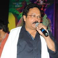 Ramesh Puppala - Billa Ranga Movie Audio Release Photos