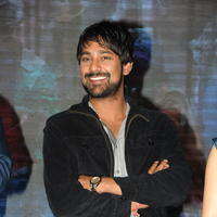 Varun Sandesh - Billa Ranga Movie Audio Release Photos