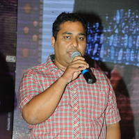 C. V. Kumar - Billa Ranga Movie Audio Release Photos
